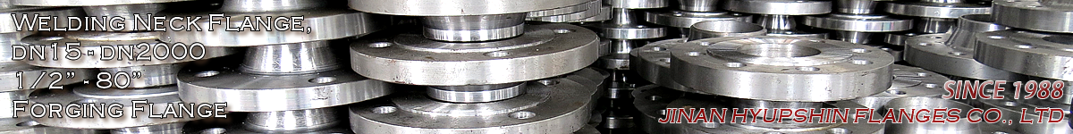 Pipe flanges manufacturer